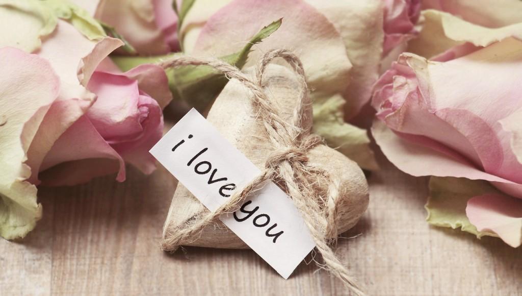 Ich dich herz ausdrucken liebe zum Ich liebe